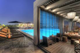 Hotel President P R E S I D E N T H O T E L Athens Bars And Restaurants