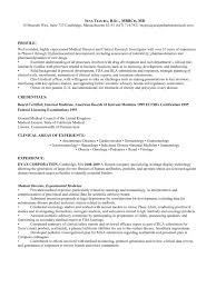Gallery Of Inventory Clerk Cover Letter 4982 Inventory Analyst