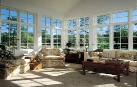 morning room furniture. Morning-room-furniture-ideas-sun-room-furniture-ideas- Morning Room Furniture R