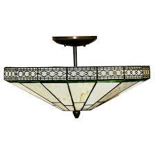 color ideas ceiling lights