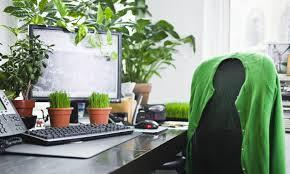 green office desk. greenoffice green office desk u
