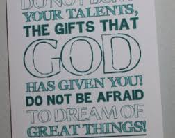 Christian Graduation Quotes And Sayings Best of Christian Graduation Quotes