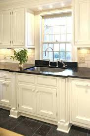 kitchen pendant lighting over sink. Kitchen Sink Light Fixtures Exclusive Lights Over Beautiful Design The . Pendant Lighting