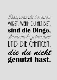 Quote Of The Day Genusskochen Food Lifestyleblog Zitat