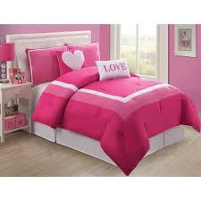 comforter set pink gray bedding blue and gray bedding cream bedding sets dusty pink comforter set