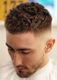 Top 100 Mens Haircuts Hairstyles For Men July 2019 Update