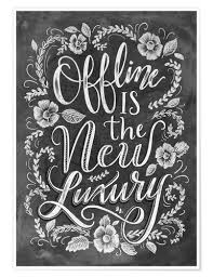 Lily Val Offline Ist Der Neue Luxus Englisch Poster Online