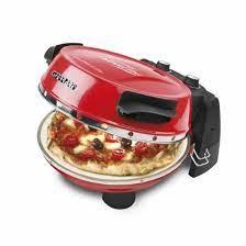 Vind hier alle reviews over de ferrari pizzaoven delizia bij coolblue. Buy G3ferrari G10032 Electric Red Pizza Ovens Online In India