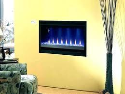 white electric fireplaces white electric fireplaces clearance fireplace inserts wood white electric fireplaces white electric fireplaces