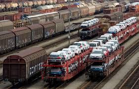 Grund ist der streik der lokführergesellschaft gdl. Deutsche Bahn Streik Warum Die Gdl Schon Wieder Streikt