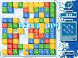 Whether the skill level is as a beginner or something more advanced, they're an ideal way to pass the time when you have nothing else to do like waiting in an airport, sitting in your car or as a means to. Download Penguin Puzzle For Free At Freeride Games