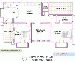 kerala home design architecture house plans homes zone 2017 new plan autocad 13 attractive house plans