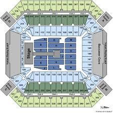 Raymond James Stadium Tickets And Raymond James Stadium