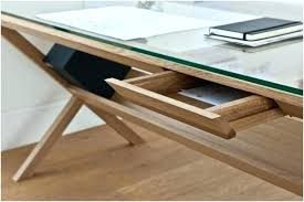 John lewis office furniture Mdf John Lewis Glass Top Home Office Desk Wood Desks For Inviting With Buy Furniture Remarkable Softsslinfo Glass Top Home Office Desk John Lewis Desks Contemporary Writing