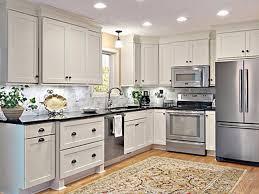 kitchen kitchen cabinet painting throughout elegant kitchen