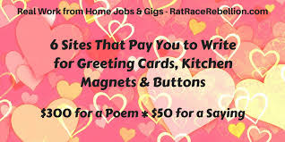 happy valentine s day get paid for greeting card poems funny get paid for greeting card poems funny sayings
