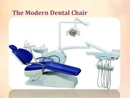 Image result for modern dental chair