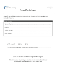 Performance Review Form Example On Appraisal Letter Format Doc Best ...