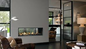double sided electric fireplaces s double sided electric fireplace insert uk