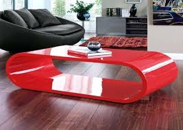 red gloss coffee table photos red gloss coffee tables coffee table ideas throughout red gloss coffee