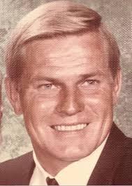 BERNIE ANDERSON Obituary - Costa Mesa, CA