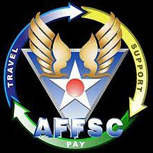 Afimsc Org Chart Air Force Installation And Mission Support Center Wikivisually