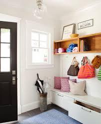 36 Best Mudroom Laundry Room Design Ideas For Your Home U2013 FresHOUZMud Rooms Designs