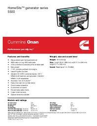 onan 5500 generator wiring diagram experience certified on onan wiring diagram below center surge guard mins onan s at carid