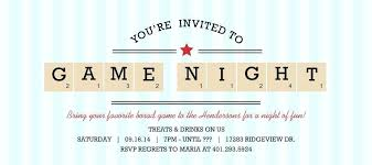 Game Night Invitation Template Game On With Game Night Invitations Gaming Evening Game Night