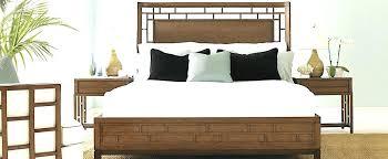 city furniture boca furniture minimalist furniture s fort with bedroom best bedroom furniture ft ft for city furniture boca