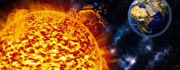 Sunspot Hunting Light Reviews The Effect Of Sunspots The Solar Cycle On Auroras