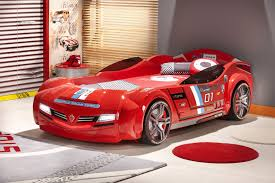 beds inspiration ideas car awesome kids boy bedroom furniture ideas