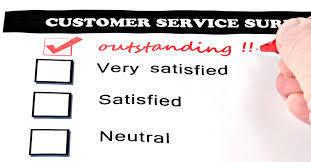 Customer Services Experience Last Mile Delivery Extra Services And Customer Experience