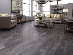 laminate flooring brands to avoid boardwalk oak a new dream home laminate featuring a blend of