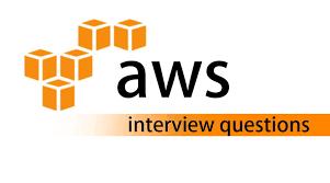 Aws Interview Questions Krishna Teja Medium