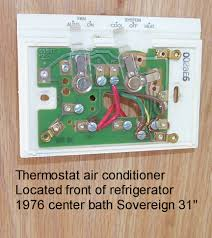 suburban furnace thermostat install airstream forums suburban gas furnaces installation instructions pdf · click image for larger version thermostat air cond jpg views 623 size