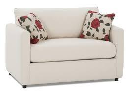 full size sleeper sofa white twin sleeper sofa bed orian twin sleeper sofa bad more