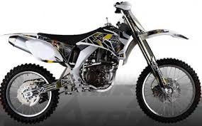 best world motorbikes