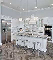 woodtile kitchen wood tile flooring in17 flooring