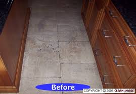 this home in windermere is a perfect example of what a deep cleaning can do for your travertine floor we only use s that are proven for stone care