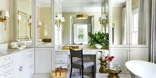 master bathroom designs 2016. Master Bath Design Trends 2016 Bathroom Ideas And Pictures Designs For Bathrooms Landscape M