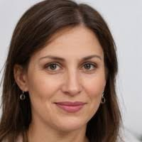 "2 ""Louisa Keenan"" profiles   LinkedIn"