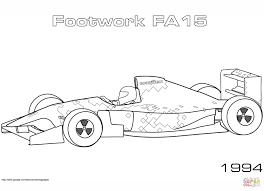 25 Idee Formule 1 Red Bull Kleurplaat Mandala Kleurplaat Voor Kinderen