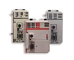compactlogix l4x l4xs controllers