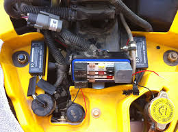 chrysler concorde stereo wiring diagram images general photo gallery furthermore can am outlander fuse box home wiring