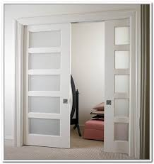 interior sliding doors. interior sliding doors home depot on contemporary maxresdefault