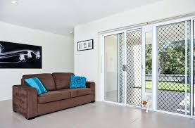 doggie door reviews dog doors for sliding glass doors reviews in glass pet door installation sliding