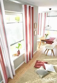 50 Luxus Von Designer Glastische Wohnzimmer Planen Hanger4life