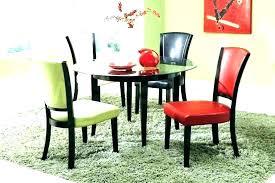 circle kitchen table circle kitchen table circle kitchen table circle kitchen table set round glass dining