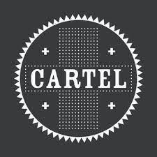 אז קניתי שקית של שעועית לקחת איתי הביתה. Cartel Coffee Lab Cartelcoffeelab Twitter